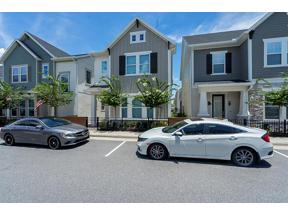 Property for sale at 565 Wishbone Lane, Lake Mary,  Florida 32746