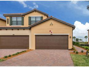 Property for sale at 10792 Tarflower Unit: 102, Venice,  Florida 34293