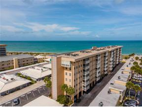 Property for sale at , Venice,  Florida 34285