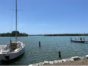 Property for sale at 405 Bayview Parkway, Nokomis,  Florida 34275