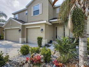 Property for sale at 736 Lake Douglas Drive, Groveland,  Florida 34736