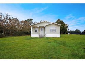 Property for sale at 17437 N Us Highway 441, Reddick,  Florida 32686