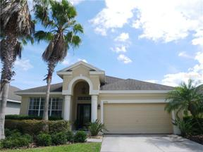 Property for sale at 9376 Ravens Willow Drive, Orlando,  Florida 32827
