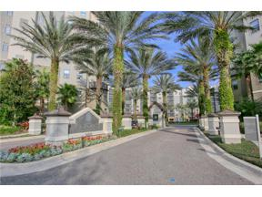 Property for sale at 14501 Grove Resort Avenue Unit: 2102, Winter Garden,  Florida 34787