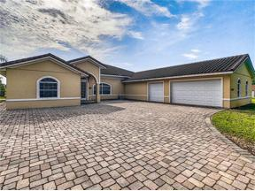 Property for sale at 12844 Bellerive Dr, Clermont,  Florida 34711