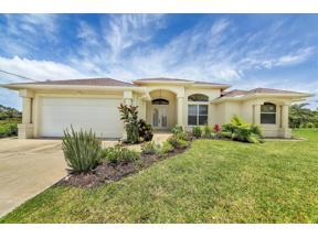 Property for sale at 1199 N Lipscomb Street, North Port,  Florida 34291
