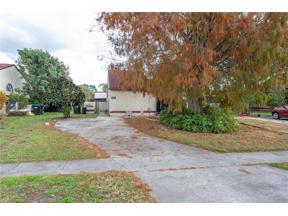 Property for sale at 635 Golden Sunshine Circle, Orlando,  Florida 32807