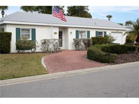 Property for sale at 948 Inlet Circle, Venice,  Florida 34285