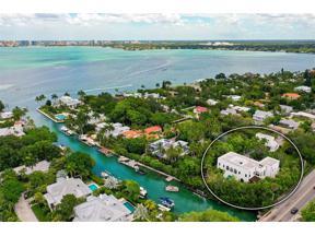 Property for sale at 3482 Flamingo Avenue, Sarasota,  Florida 34242