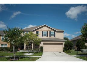Property for sale at 715 Pataches Place, Groveland,  Florida 34736