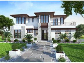 Property for sale at 1298 Cordova Boulevard Ne, St Petersburg,  Florida 3