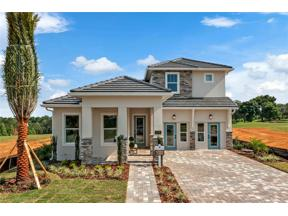 Property for sale at 16108 Vetta Drive, Montverde,  Florida 34756