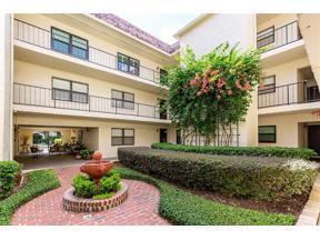 Property for sale at 535 N Interlachen Avenue Unit: 207, Winter Park,  Florida 32789