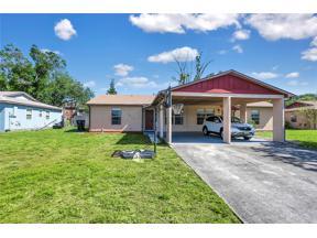 Property for sale at 1213 Rich Moor Circle, Orlando,  Florida 32807
