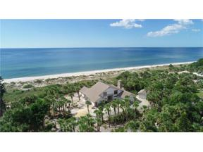 Property for sale at 718 N Manasota Key Road, Englewood,  Florida 34223