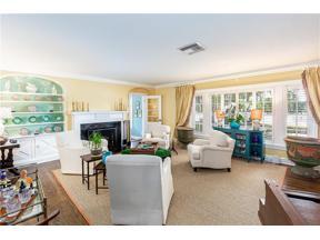 Property for sale at 811 N Lake Adair Boulevard, Orlando,  Florida 32804