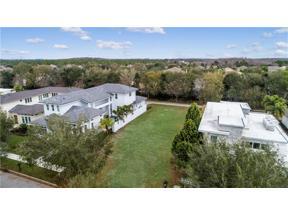 Property for sale at 8655 Farthington Way, Orlando,  Florida 32827
