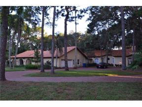 Property for sale at 2401 Margolin Lane, Clearwater,  Florida 33764