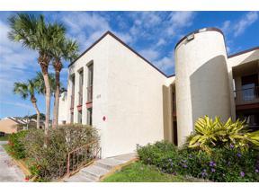 Property for sale at 532 Orange Drive Unit: 13, Altamonte Springs,  Florida 32701