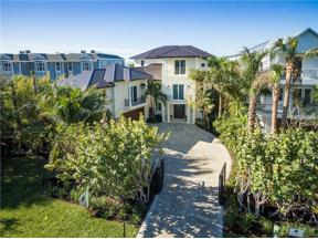 Property for sale at 6855 Gulf Of Mexico Drive, Longboat Key,  Florida 34228