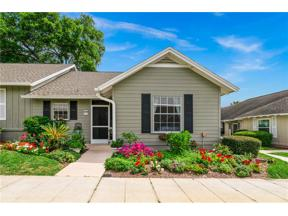 Property for sale at 1126 Villa Lane Unit: 91, Apopka,  Florida 32712
