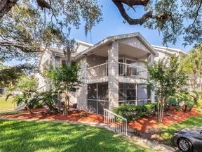 Property for sale at 711 Sugar Bay Way Unit: 111, Lake Mary,  Florida 32746