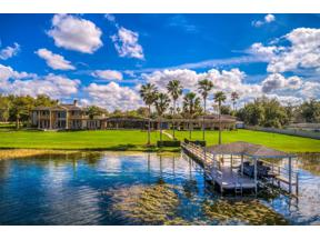 Property for sale at 7500 Daetwyler Drive, Orlando,  Florida 32812