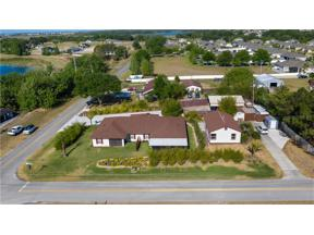 Property for sale at 10435 Cherry Lake Road, Clermont,  Florida 34715