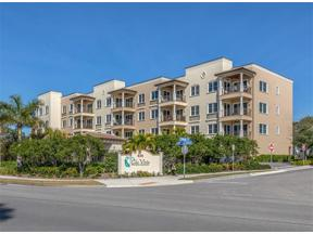 Property for sale at 830 The Esplanade N Unit: 203, Venice,  Florida 34285