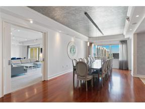 Property for sale at 1111 Ritz Carlton Drive Unit: 1001/1003, Sarasota,  Florida 34236