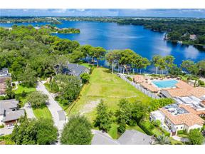 Property for sale at 797 Pinetree Road, Winter Park,  Florida 32789