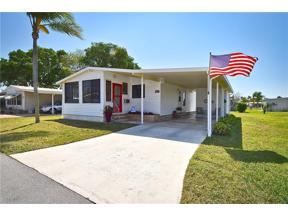 Property for sale at 205 Squire Court, Nokomis,  Florida 34275
