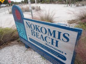 Property for sale at 401 And 403 Shore Road, Nokomis,  Florida 34275