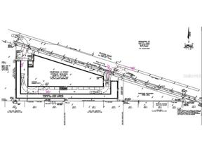 Property for sale at Tbd Placida Road, Englewood,  Florida 34224