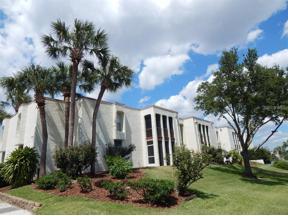 Property for sale at 538 Orange Dr Unit: 17, Altamonte Springs,  Florida 32701