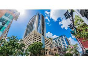 Property for sale at 155 S Court Avenue Unit: 1705, Orlando,  Florida 32801