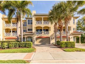 Property for sale at 702 Granada Avenue Unit: 7, Venice,  Florida 34285