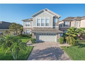 Property for sale at 1938 Cedar Lake Drive, Orlando,  Florida 32824