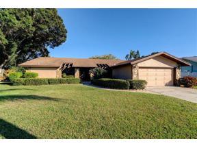 Property for sale at 9289 Rustic Pines Boulevard E, Seminole,  Florida 33776