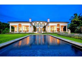 Property for sale at 1309 Vista Drive, Sarasota,  Florida 34239