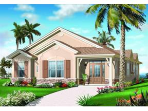 Property for sale at Lot 48 Newman Drive, North Port,  Florida 34288