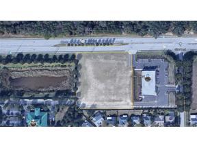 Property for sale at 1801 E Silver Star Road Unit: 1, Ocoee,  Florida 34761