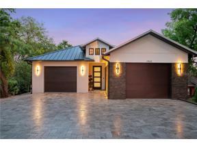 Property for sale at 17603 Seidner Road, Winter Garden,  Florida 34787