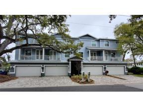 Property for sale at 1001 New York Avenue, Dunedin,  Florida 34698