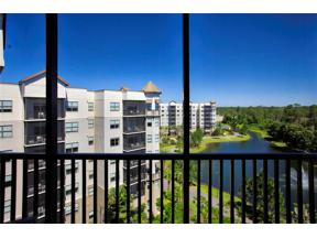Property for sale at 14501 Grove Resort Avenue Unit: 1725, Winter Garden,  Florida 34787