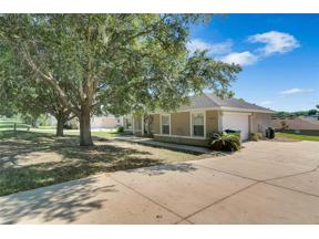 Property for sale at 17623 Virginia Circle, Montverde,  Florida 34756