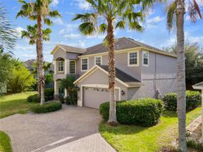 Property for sale at 2674 Migliara Lane, Ocoee,  Florida 34761
