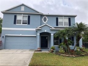 Property for sale at 9614 Pacific Pines Court, Orlando,  Florida 32832