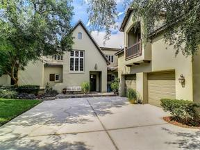 Property for sale at 7835 Skiing Way, Winter Garden,  Florida 34787
