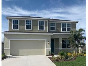 Property for sale at 3085 Hill Point Street, Minneola,  Florida 34715